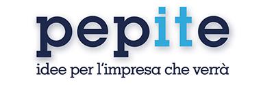 Pepite Forum